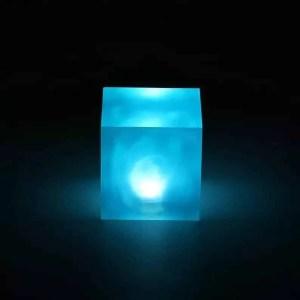 Prop Replica tesseract - marvelofficial.com
