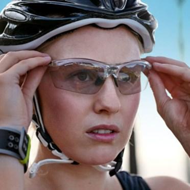 59_Sports_Glasses