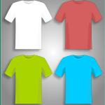 USA古着のTシャツはデザインだけで選ぶべき-素材、サイズ、メーカーなど