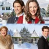 'One Royal Holiday' Review and the Plea for a Sequel