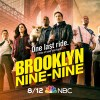 Brooklyn Nine-Nine's Final Trailer is Here and We're All Very Much Crying