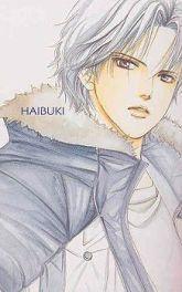 Haibuki
