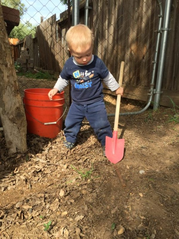 summer break bucket list for kids