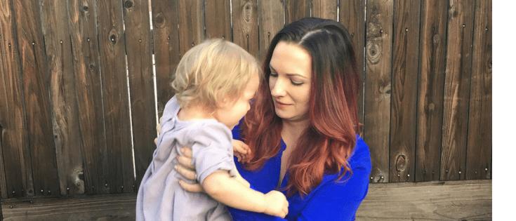 Free mommy bundle pdf Printables