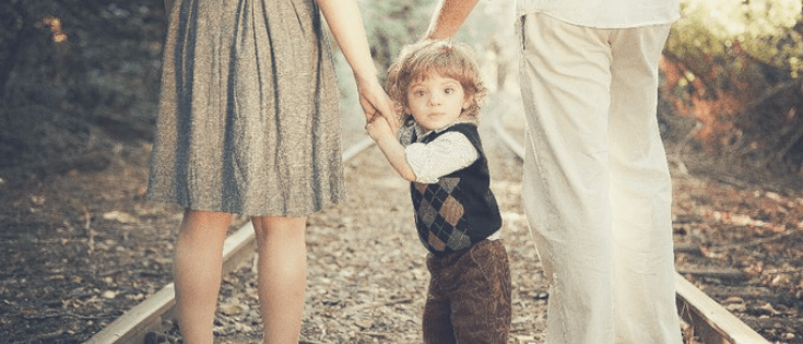 marriage and autism