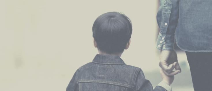 10 ways to love on your children