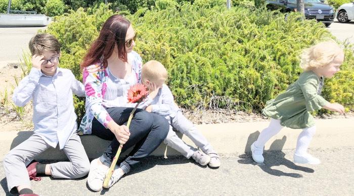 favorite things to make mom life easier