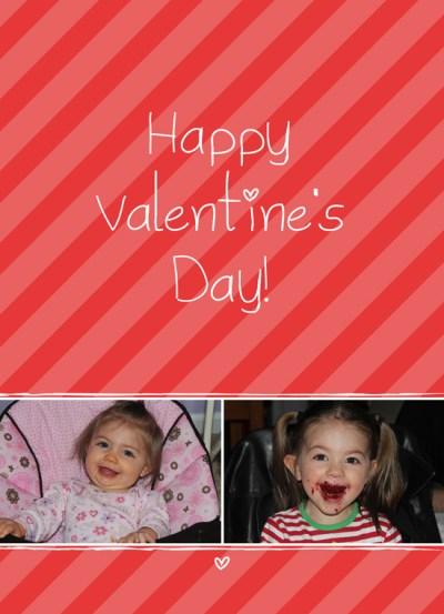 Valentine2012_550