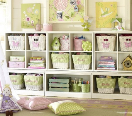 Kids-Toy-Storage