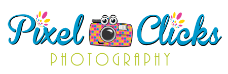 Pixel_Clicks HEADER LOGO_450px