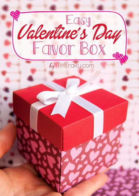 Valentines-Day-Favor-Box-DIY-Tutorial-Printable