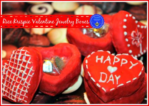 rice-krispie-valentine-jewelry