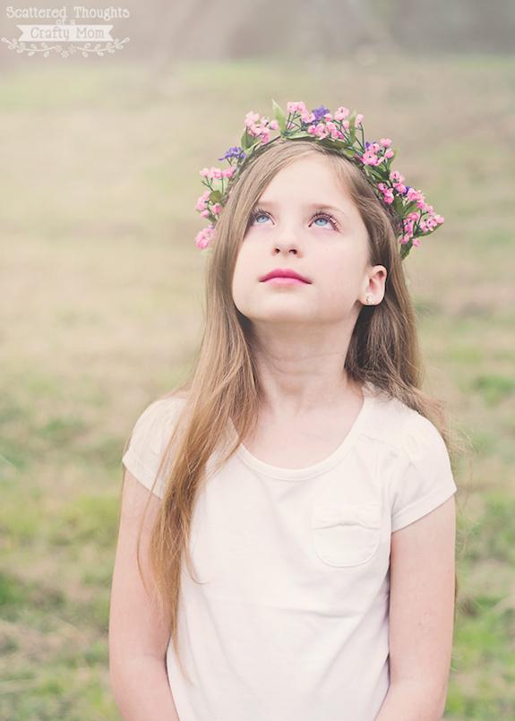 make-a-flower-crown