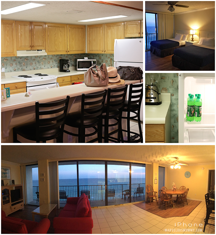 Sandpiper Beach Beacon Resort_ Condo
