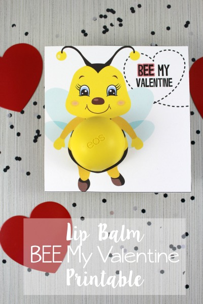 BEE-My-Valentine-Lip-Balm-Valentine-Printable-hero-2