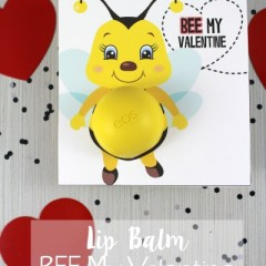 BEE-My-Valentine-Lip-Balm-Valentine-Printable-hero-2