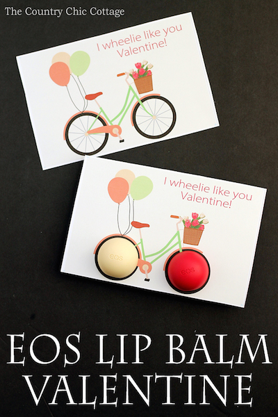 EOS-lip-balm-valentines-day-card