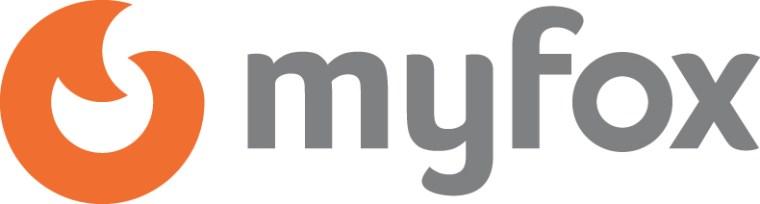 Myfox logo_color_HD