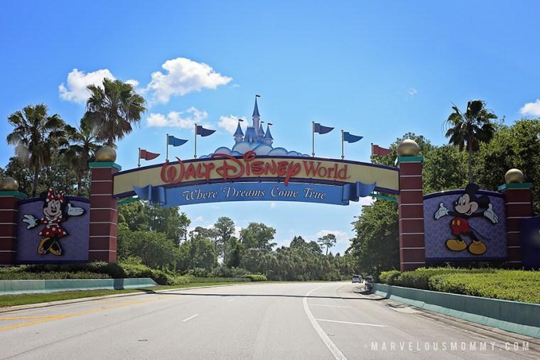 Disney World-4484-Edit_BLOG