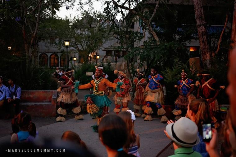 Disney World-4516-Edit_BLOG