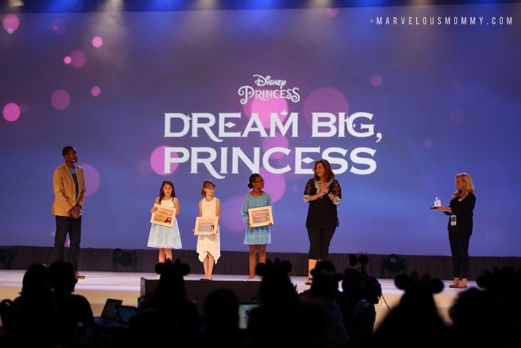 Disney World-4734-Edit_BLOG