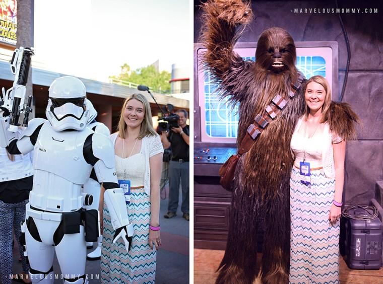 Disney World-Star Wars Launch Bay_BLOG