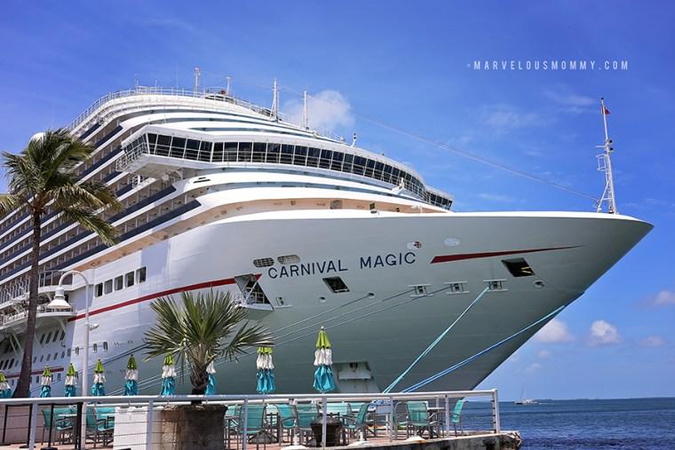 Carnival Cruise 2016-0709-Edit_BLOG