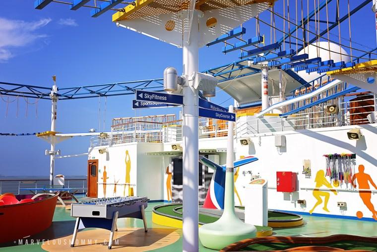 carnival-cruise-2016-0405-blog