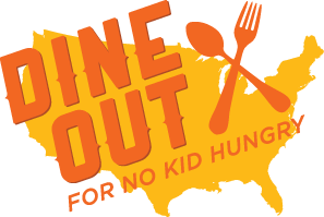 dine-out-logo