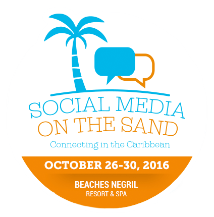 beaches-resorts-social-media-on-the-sand-conference-ver02