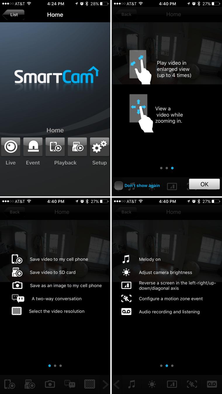 IMG_1343_app screenshots