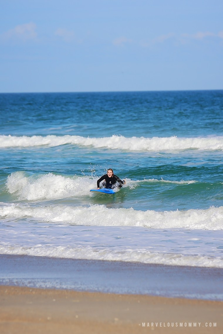 Wrightsville Beach - Spring Break 2017-1672-1_BLOG