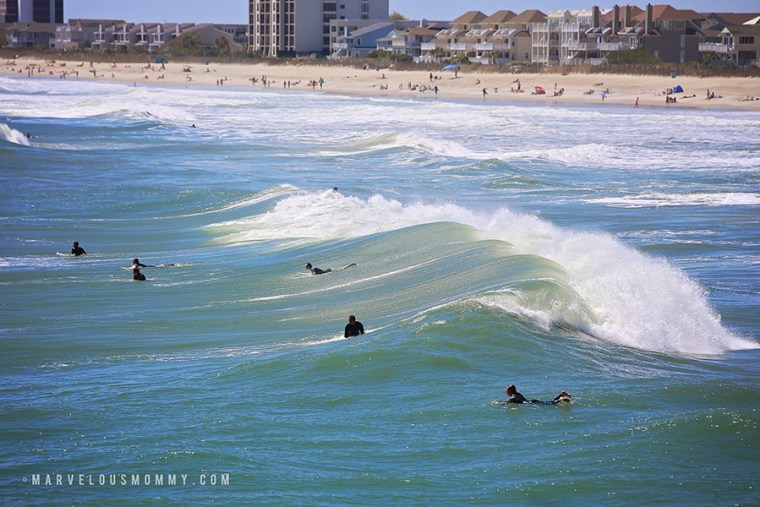 Wrightsville Beach - Spring Break 2017-1915-1_BLOG