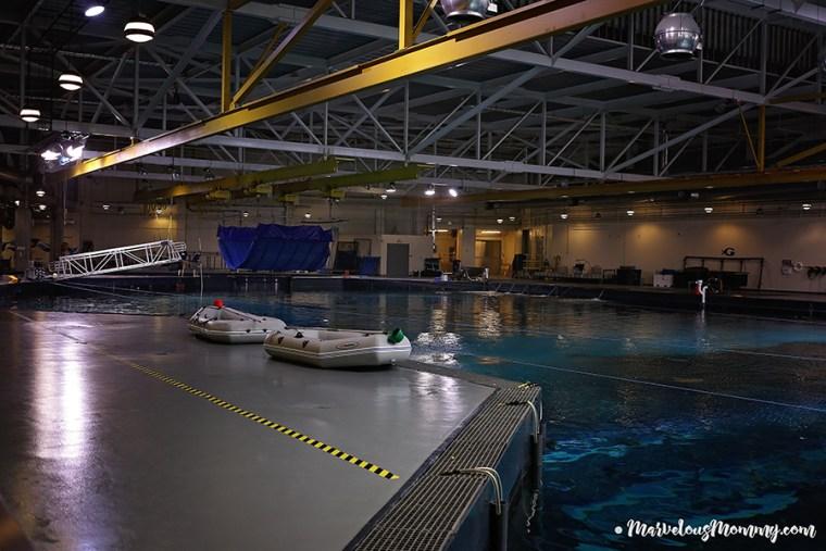 GA Aquarium-6889-2