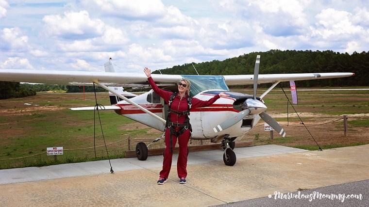 Skydiving 6-11-17-7635-2BLOG