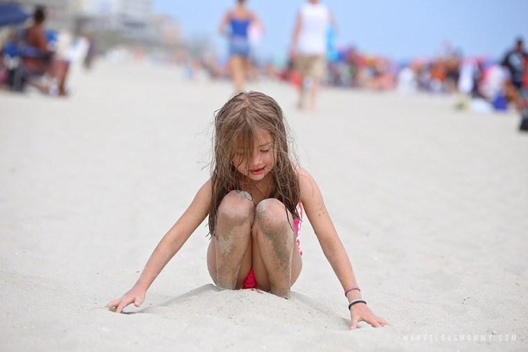 Vacation Myrtle Beach 2017-1233-1_BLOG