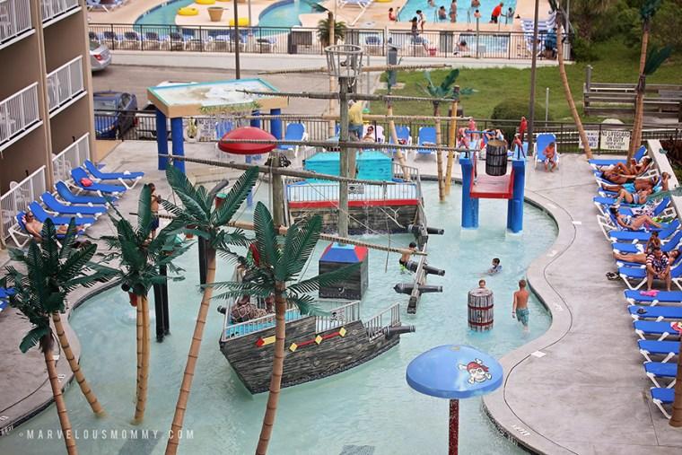 Vacation Myrtle Beach 2017-1254-BLOG