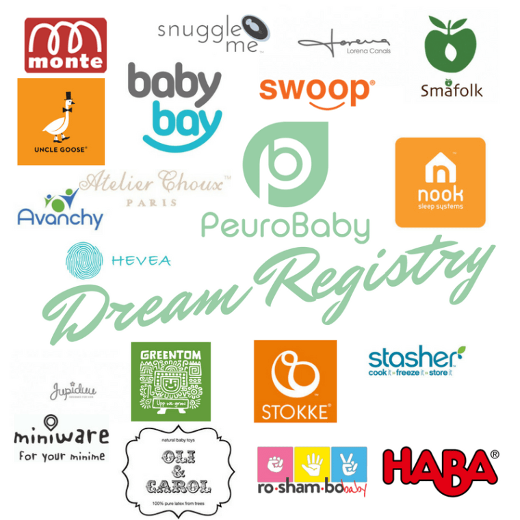 Dream_Registry_Giveaway_Share_2048x2048