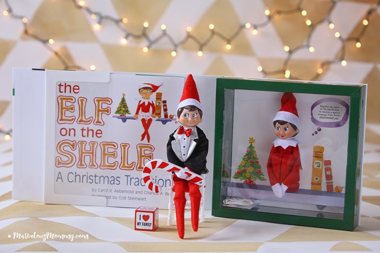 Elf on the Shelf -5260-BLOG