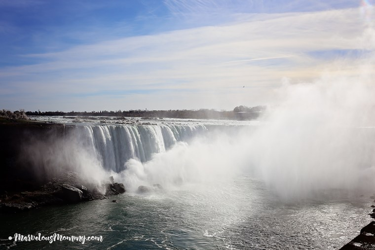 Niagara Falls Canada NOV 2017-5431-BLOG