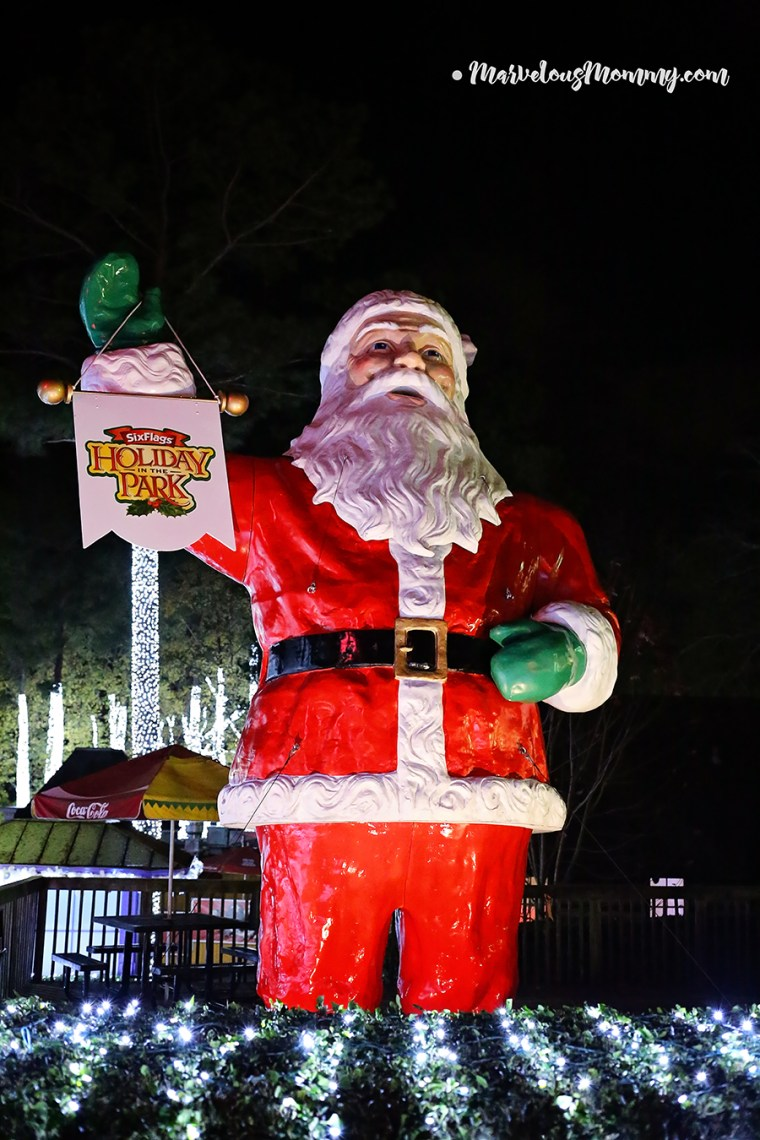 Six Flags Holiday In The Park-6200-BLOG