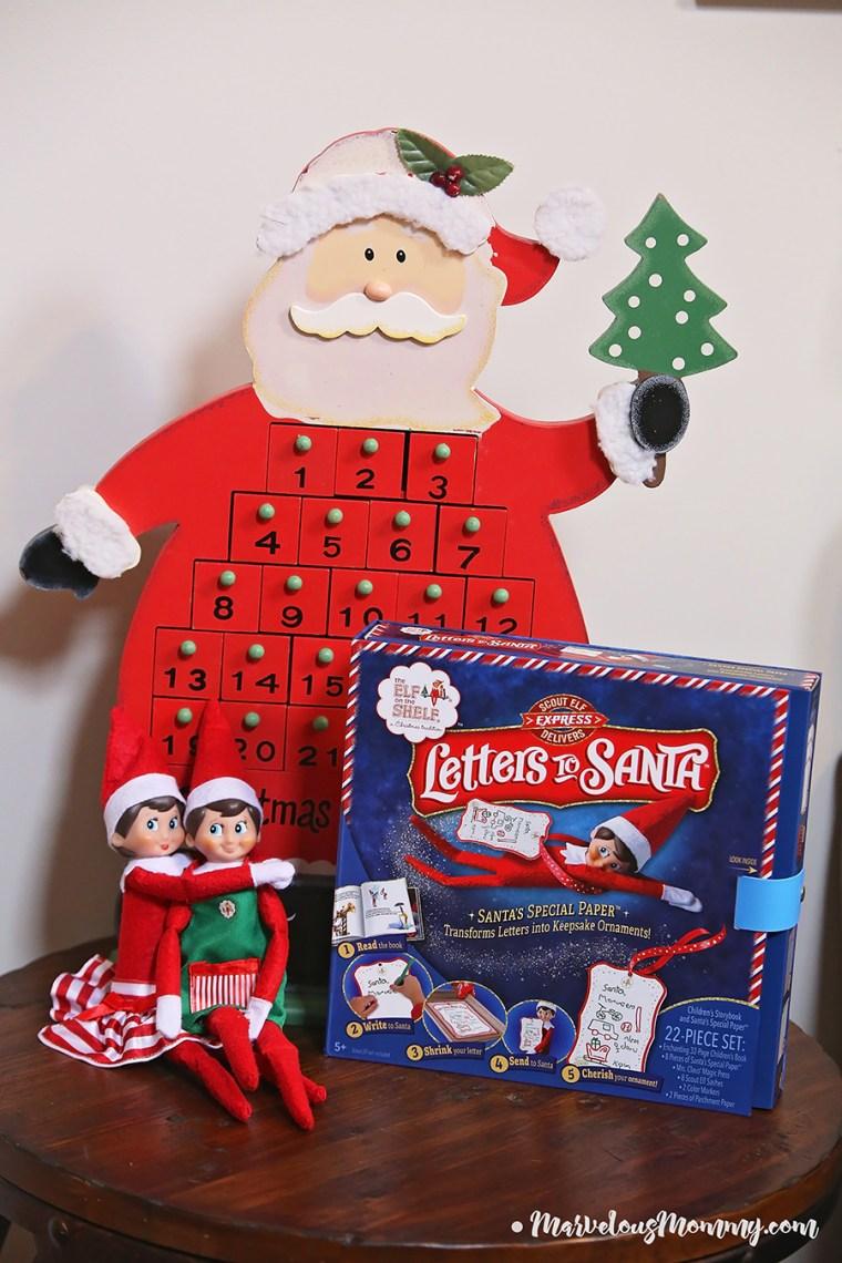 Elf On The Shelf 2017-7339-BLOG