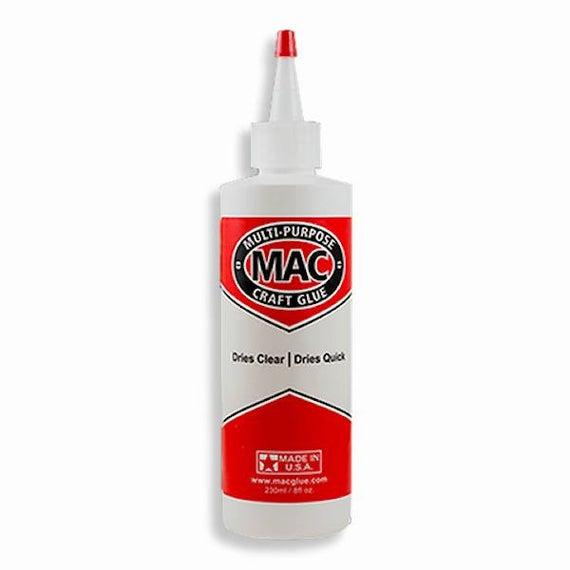 Mac Glue from Marvelous Mosaics