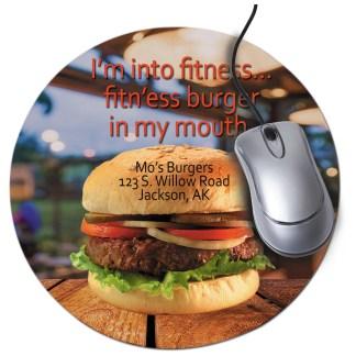 bulk mouse pads marvelous printing