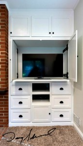 white-tv-cabinet_marvelous-woodworking