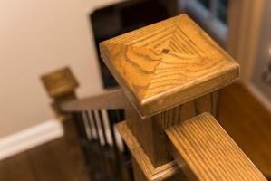staircase_diamond detail