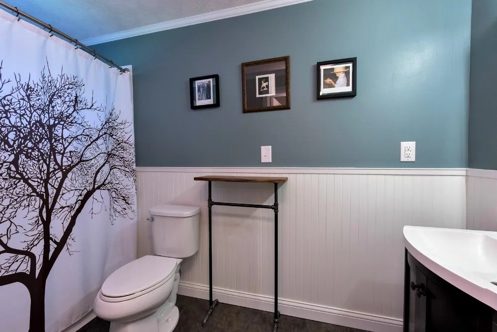 Adding Wainscoting To Your Home Marvelous Woodworking