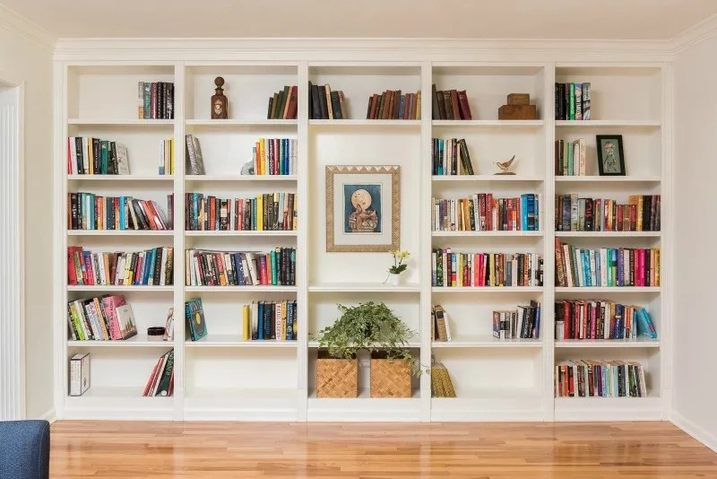 floor-to-ceiling bookcase_full