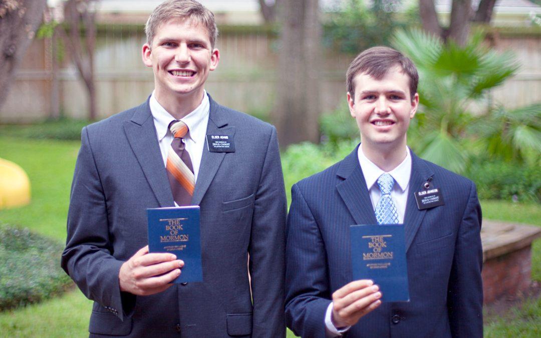 mormon-missionaries-1080x675