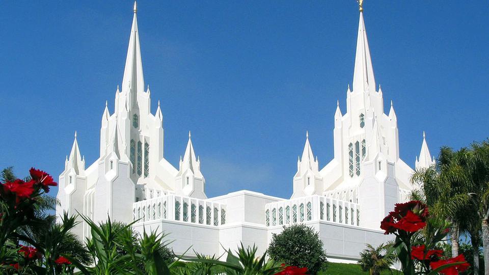 San-Diego-California-Temple1